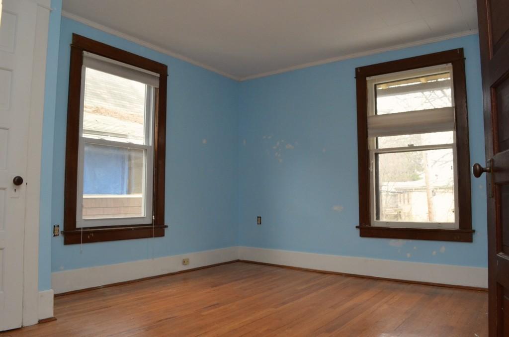 NW Bedroom 1