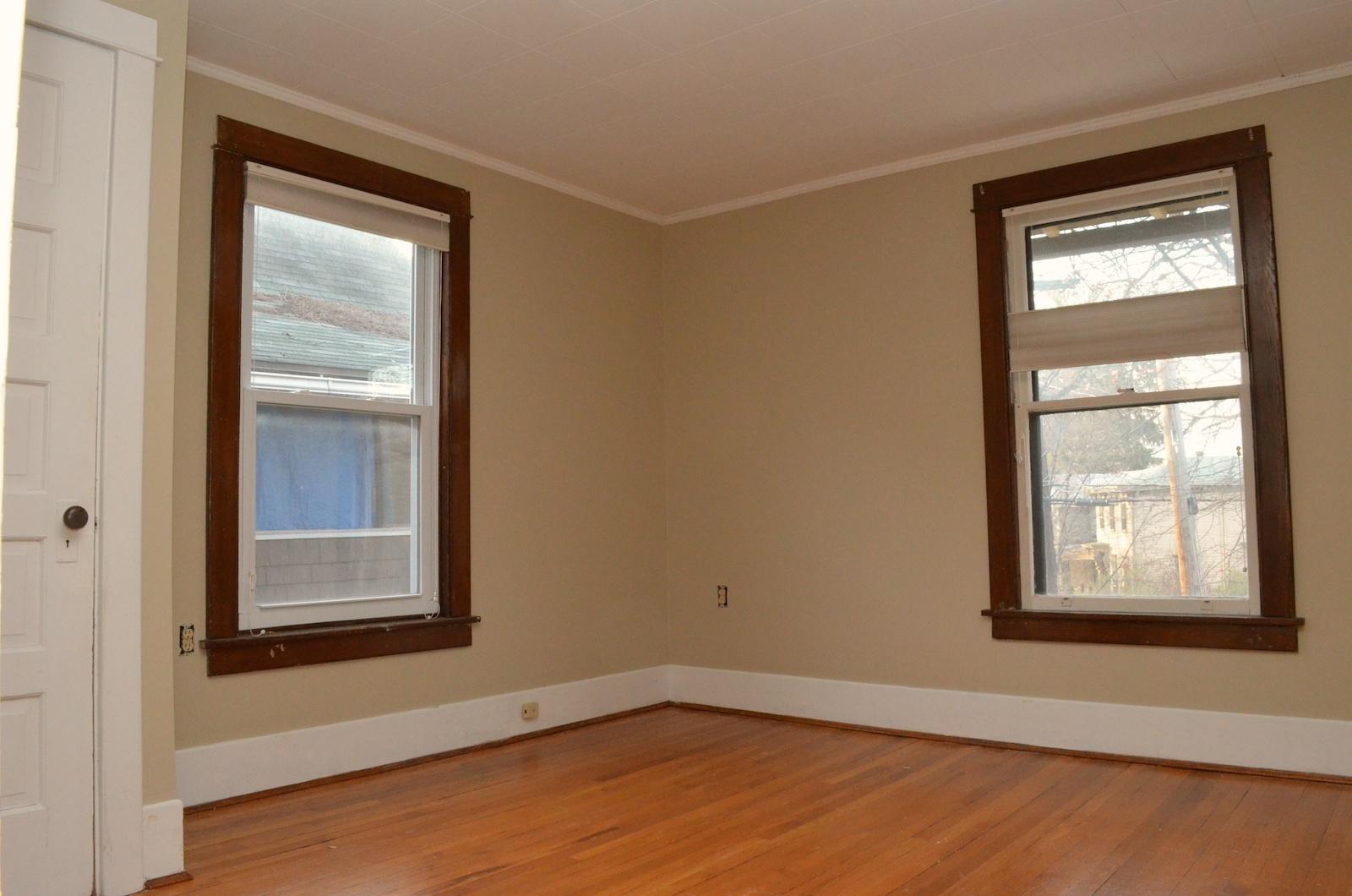 NW Bedroom 2